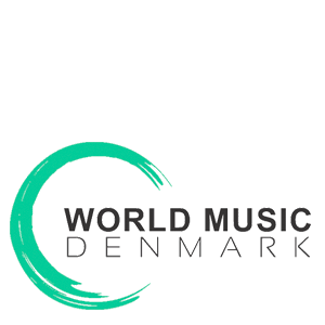 World Music Denmark